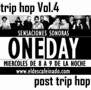 one_day_trip_hop_vol4
