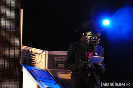 bostichfussible5int