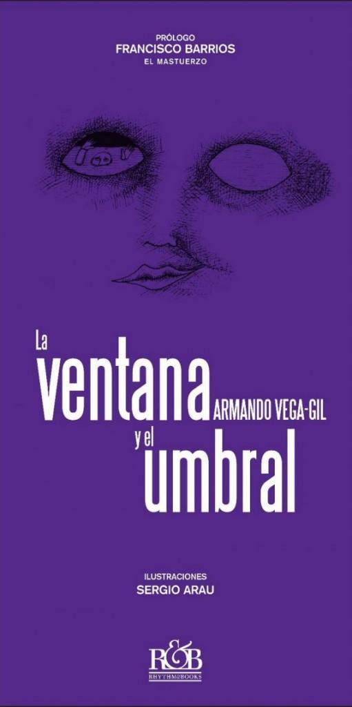 portada-libro-armando-vega-gil-e1295042270915