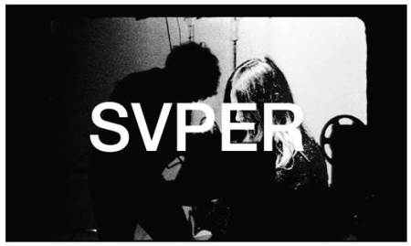 SVPER