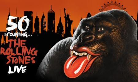 rolling_stones-50_counting-live