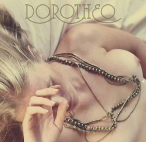 Dorotheo
