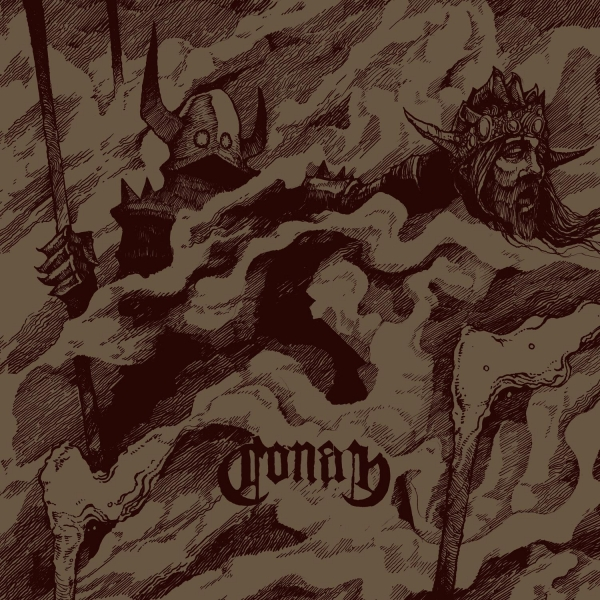 conan-blood-eagle11