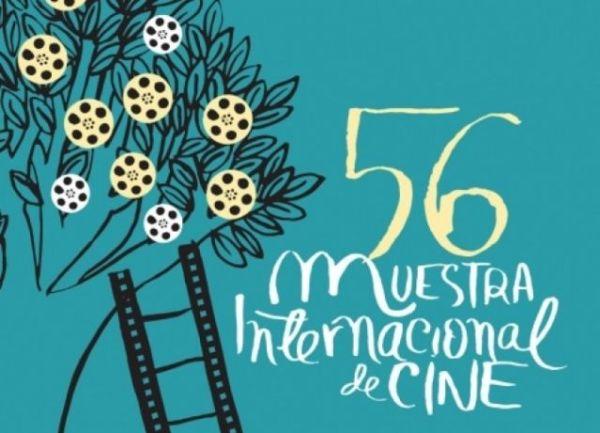 muestra-internacional-del-cine