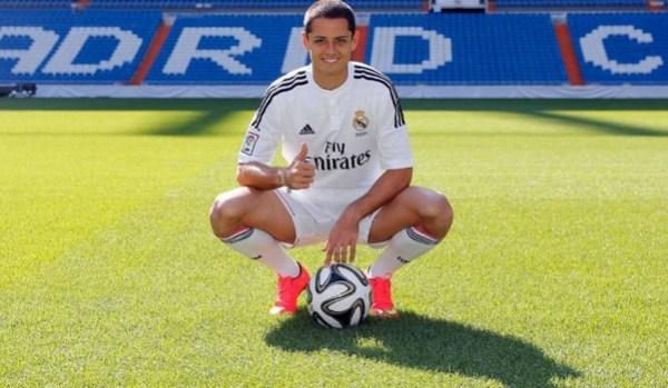 Real-Madrid-hace-oficial-el-fichaje-del-Chicharito-601x350