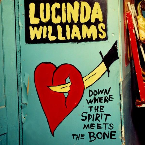 lucinda-williams-disco