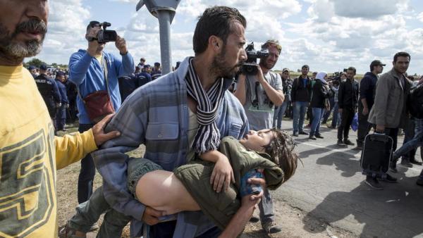 hungria-endurece-el-trato-a-los-refugiados-sirios-pese-a-la-doctrina-de-la-ue