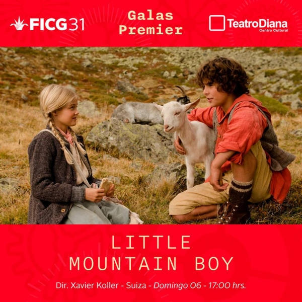 little-mountain-boy-eldescafeinado