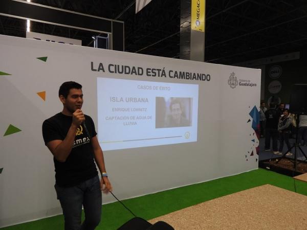 emprendimiento-social-mexico-cpmx7