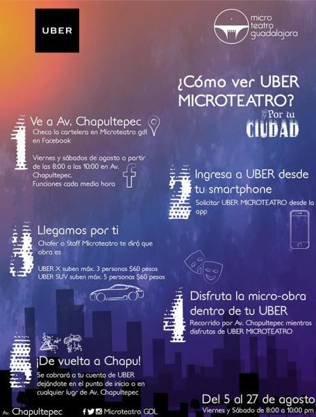 microteatro gdl uber (3)