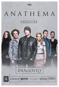 anathema_c3_stage_2017