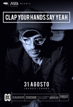 clap_your_hands_say_yeah_c3-stage_2017