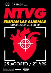 ntvg_c3 Stage