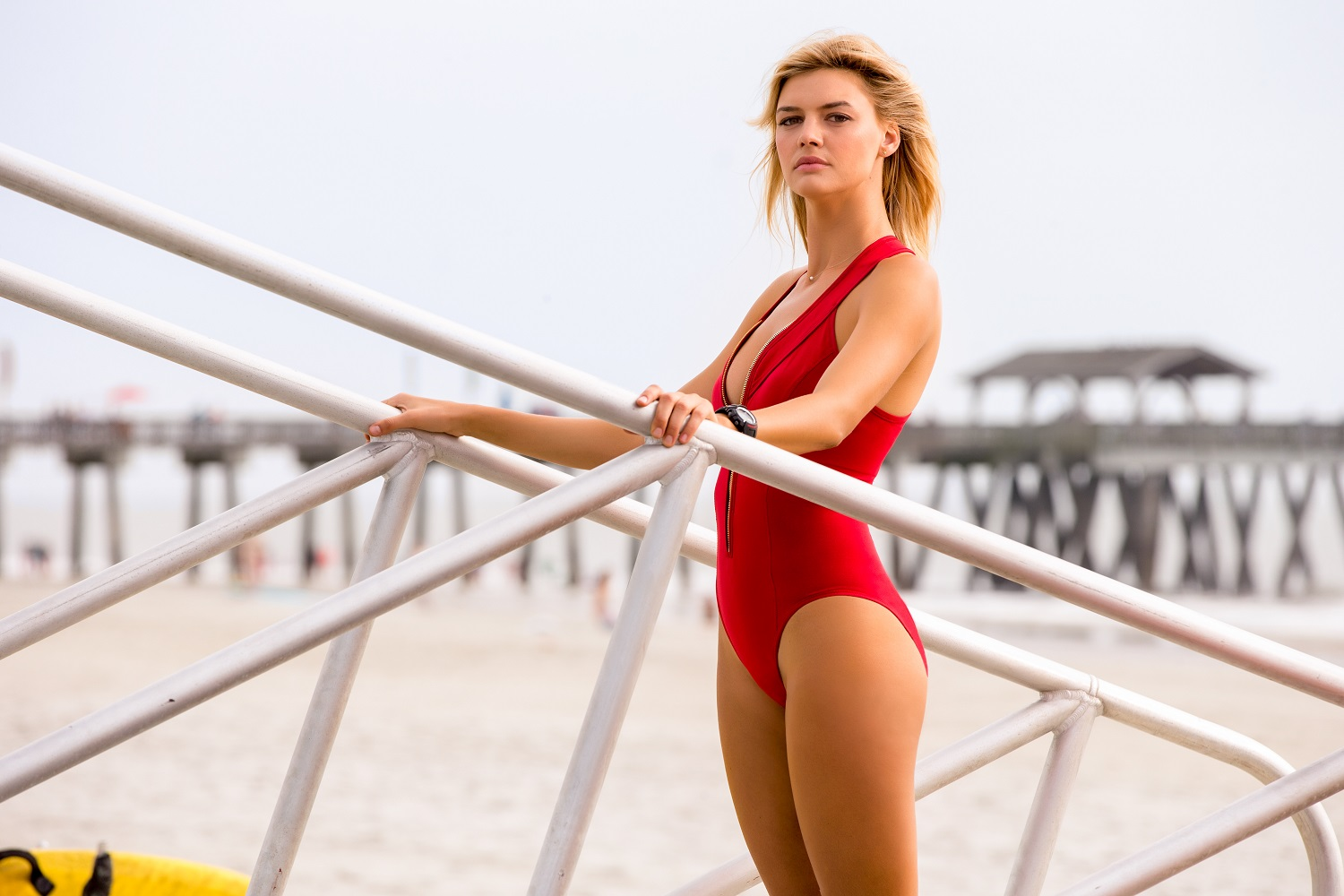 baywatch_movie_2017.jpg?fit=1500%2C1000&ssl=1