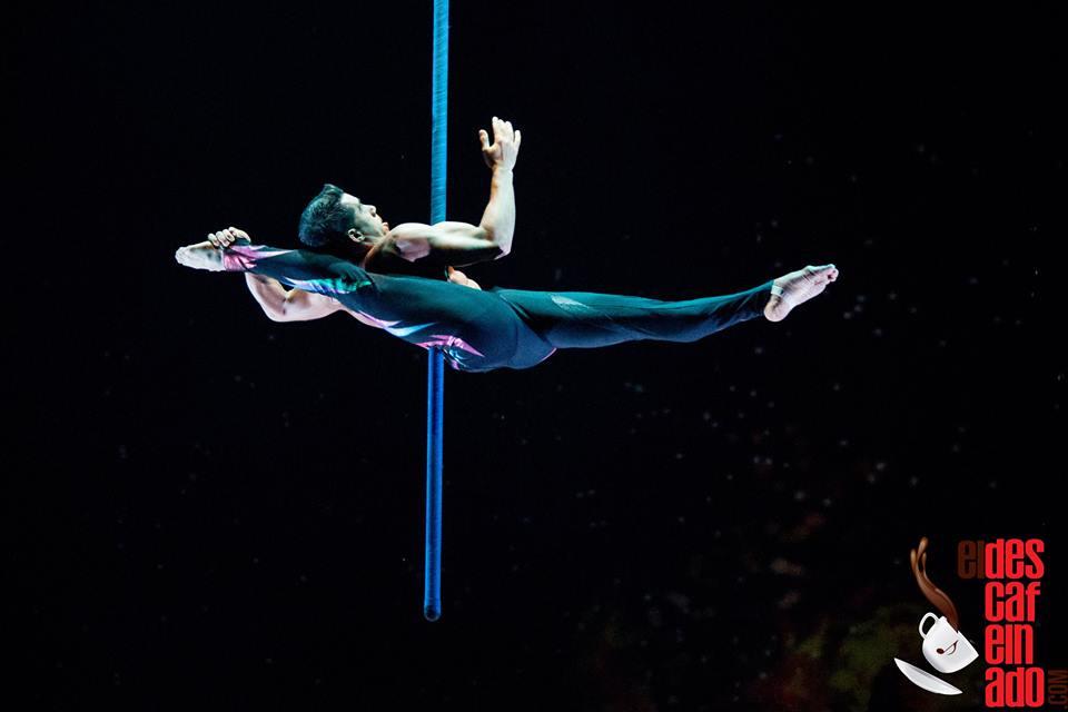 cirque_du_soleil_septimo_dia1.jpg?fit=960%2C640&ssl=1
