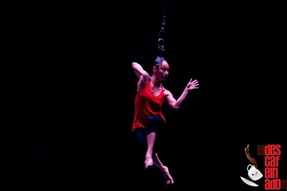 cirque_du_soleil_septimo_dia2.jpg?fit=960%2C640