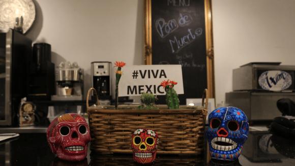 Ixiim galería de arte mexicano