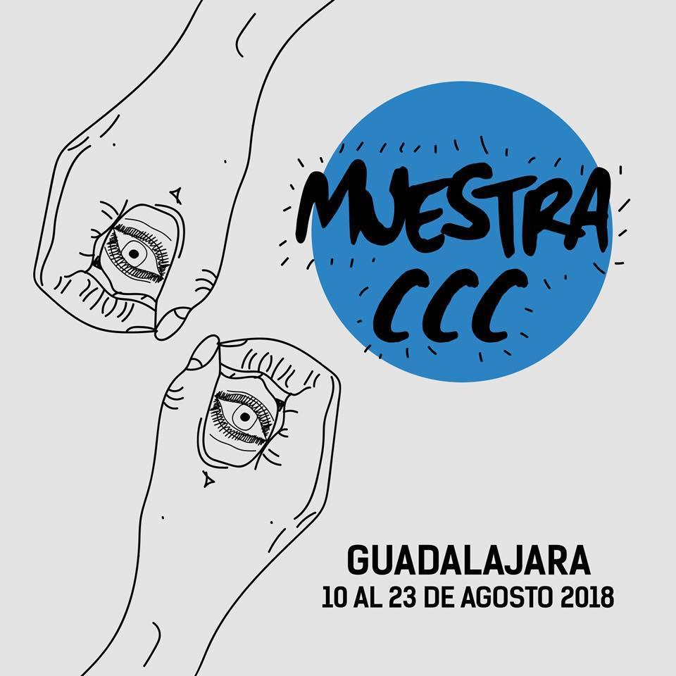 muestra ccc