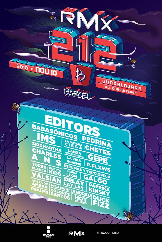 festival 212