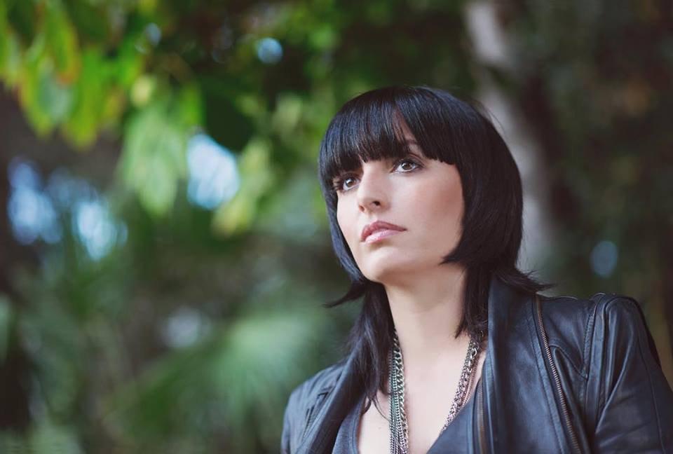 Ignacia Navarrete: «en Chile hay un movimiento muy fuerte de música creada por mujeres»