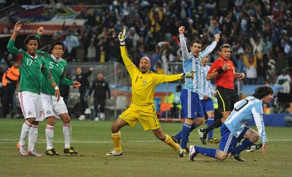 argentina-vs-mexico-06