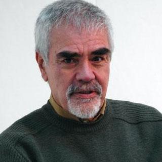 Héctor Calmet