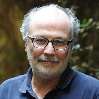 Manuel Gonzalez Gil