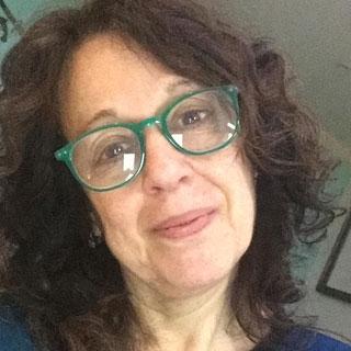 Ana Lascano