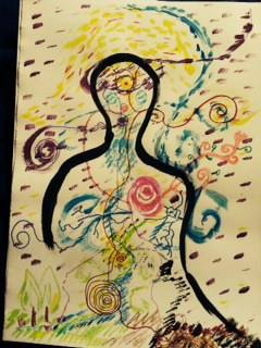 expressió artística