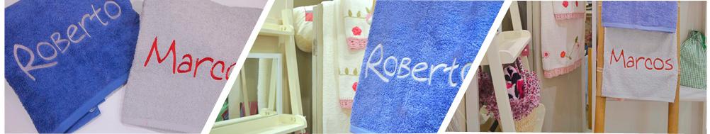 catalogo-toallas