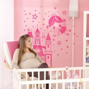 vinilos-infantiles-decorativos