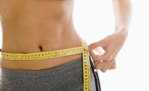 Los Cinco Alimentos «Milagro»Para Reducir Cintura