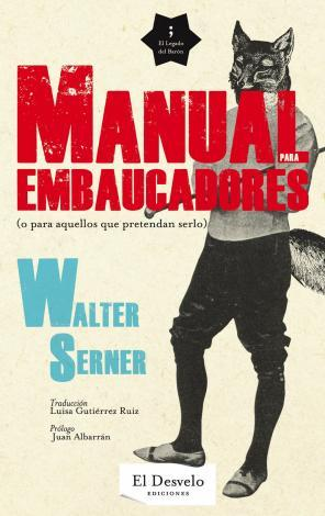 Manual para embaucadores