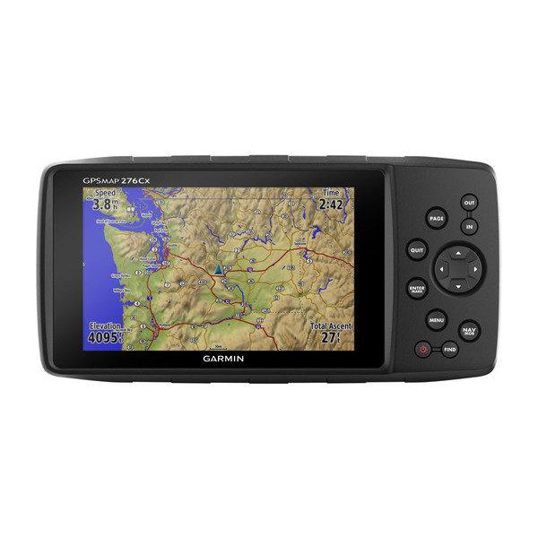 GPSMAP276cx_1-600×600