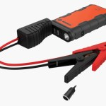 httpswww.epli_.ismediacatalogproductcache1image800x600040ec09b1e35df139433887a97daa66fchchargeup-auto-12_000mah-12v-jump-starter-_-power-pack_1024x1024-5