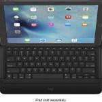 httpswww.epli_.ismediacatalogproductcache1image800x600040ec09b1e35df139433887a97daa66fcrcreate-backlit-keyboard-case4-1