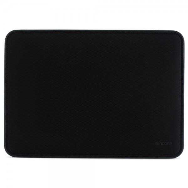 httpswww.epli_.ismediacatalogproductcache1image800x600040ec09b1e35df139433887a97daa66ficicon_sleeve_diamond_ripstop_macbook_pro_15-_black-_a-a