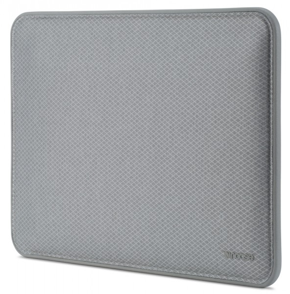 httpswww.epli_.ismediacatalogproductcache1image800x600040ec09b1e35df139433887a97daa66ficicon_sleeve_diamond_ripstop_macbook_pro_15-_cool_grey-_b