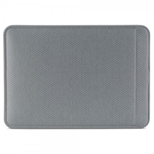 httpswww.epli_.ismediacatalogproductcache1image800x600040ec09b1e35df139433887a97daa66ficicon_sleeve_diamond_ripstop_macbook_pro_15-_cool_grey-_e