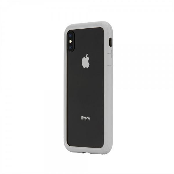 httpswww.epli_.ismediacatalogproductcache1image800x600040ec09b1e35df139433887a97daa66finincase_frame_case-_iphone_x-_slate-4
