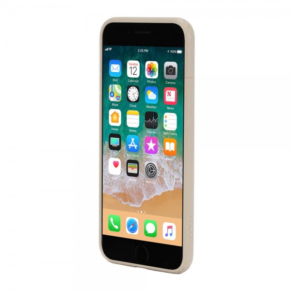 httpswww.epli_.ismediacatalogproductcache1image800x600040ec09b1e35df139433887a97daa66finincase_frame_case-iphone_8_plus-iphone_7_plus-gold-41-3