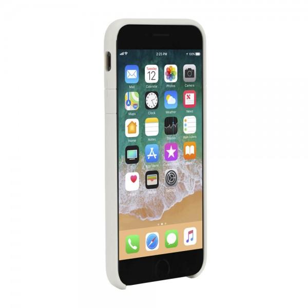 httpswww.epli_.ismediacatalogproductcache1image800x600040ec09b1e35df139433887a97daa66finincase_lite_case-iphone_8_plus-iphone7_plus-white-8-2