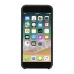 httpswww.epli_.ismediacatalogproductcache1image800x600040ec09b1e35df139433887a97daa66finincase_lite_case-iphone_8_plus-iphone7plus-black-6-2
