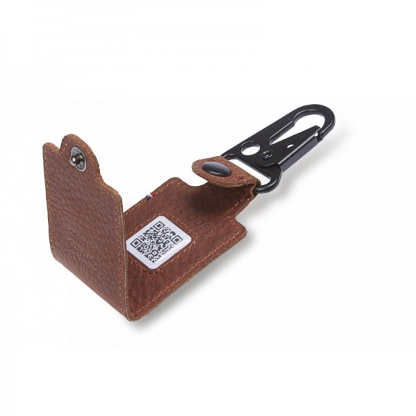 httpswww.epli_.ismediacatalogproductcache1image800x600040ec09b1e35df139433887a97daa66fleleather-travelling-tag-with-nfc-chip-3-2