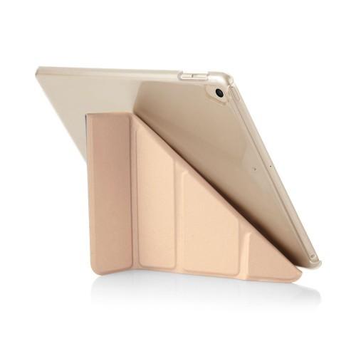 httpswww.epli_.ismediacatalogproductcache1image800x600040ec09b1e35df139433887a97daa66fpipipetto-ipad-9-7-case-origami-metallic-champagne-back-exterior-1