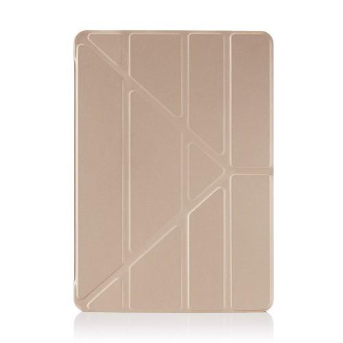 httpswww.epli_.ismediacatalogproductcache1image800x600040ec09b1e35df139433887a97daa66fpipipetto-ipad-9-7-case-origami-metallic-champagne-front