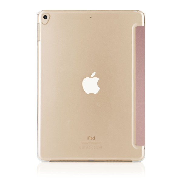 httpswww.epli_.ismediacatalogproductcache1image800x600040ec09b1e35df139433887a97daa66fpipipetto-ipad-9-7-case-origami-metallic-rosegold-clear-back