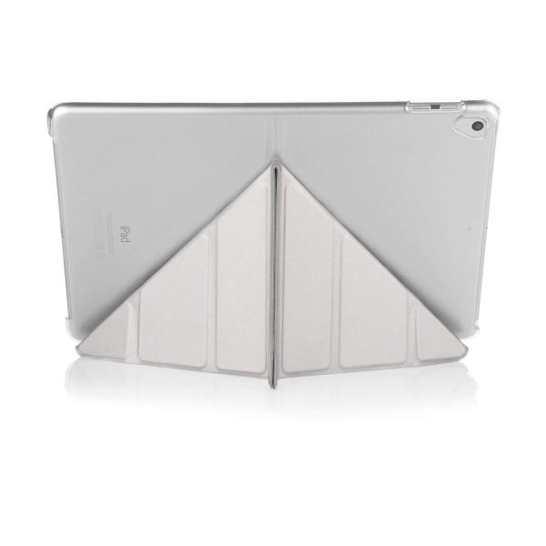 httpswww.epli_.ismediacatalogproductcache1image800x600040ec09b1e35df139433887a97daa66fpipipetto-ipad-9-7-case-origami-metallic-silver-back-wide