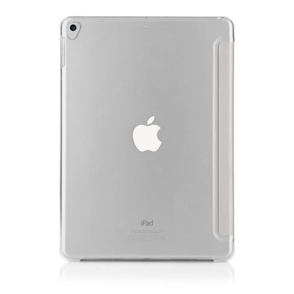 httpswww.epli_.ismediacatalogproductcache1image800x600040ec09b1e35df139433887a97daa66fpipipetto-ipad-9-7-case-origami-metallic-silver-clear-back