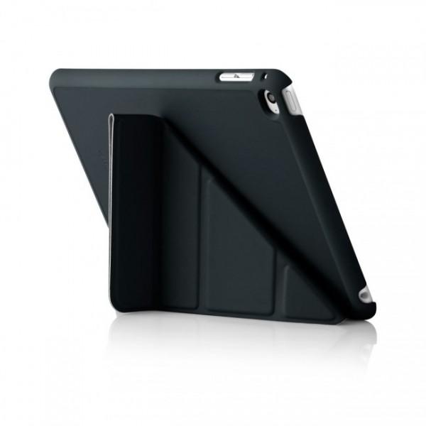httpswww.epli_.ismediacatalogproductcache1image800x600040ec09b1e35df139433887a97daa66fpipipetto-ipad-mini-4-origami-case-black-back-exterior-web